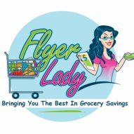 FlyerLady Bringing You The Best In Grocery Savings!!