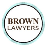 Brown Lawyers