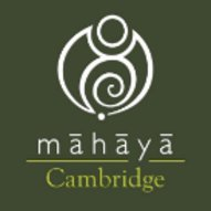 Mahaya Cambridge: Naturopathic Clinic
