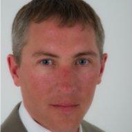 Dave Fleischer