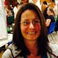 Kim Galbraith Natural Wellness Educator