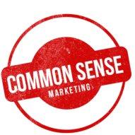 CommonSenseMarketing's Portfolio