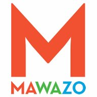 Mawazo Marketing