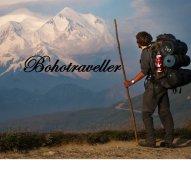 Bohotraveller's Portfolio