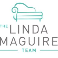 The Linda Maguire Team