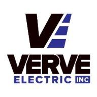 Verve Electric