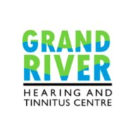 Grand River Hearing & Tinnitus Centre