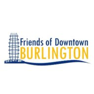Friends of Downtown Burlington's Portfolio