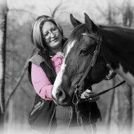 Lynn Whetham's Portfolio