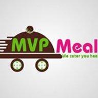 MVP Meals