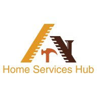 Home Services Hub