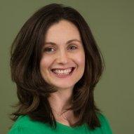 Dr. Sara O'Neill