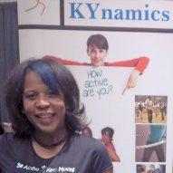 KYnamics Portfolio