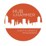 Hub of the Hammer Event Planning