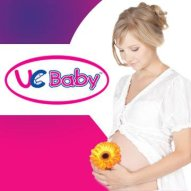 UC Baby 3D Ultrasound Portfolio