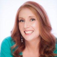 Lisa Stevenson's Portfolio