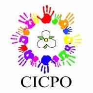 CICPO's Portfolio
