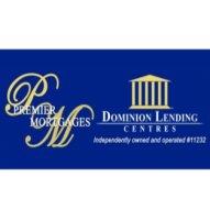 Alison Lopes - Dominion Lending Centres