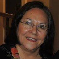 Linda Nakshima's Portfolio