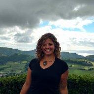 Chelsi Rodrigues' Portfolio