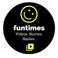 funtimes' Video Compilation