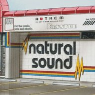 NaturalSound's Portfolio