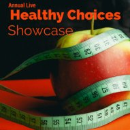 Healthy Choices Portfolio