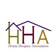 Home Hospice Association's Portfolio