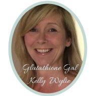 Kelly Wylie The Glutathione Gal