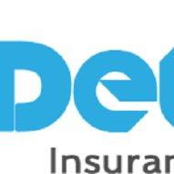 Delta Insurance Brokers