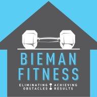 Bieman Fitness' Portfolio