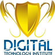 Digital technology institute