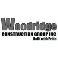 woodridgerenovations' Portfolio
