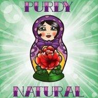 Purdy Natural's Portfolio