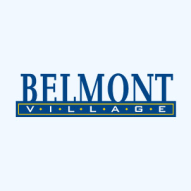 Belmont Village BIA