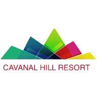 cavanalhill's Portfolio