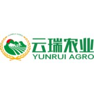 Yunrui Agro Development Co.,