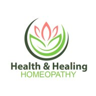 Health & Healing Homeopathy