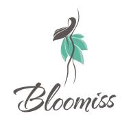 Bloomiss Naturals