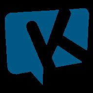 Klusster.com Content Distribution Platform