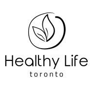 Healthy Life Toronto