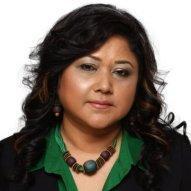 Fatema Begum - Deservia Financial