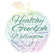 Health & Wellness Directory in Guelph