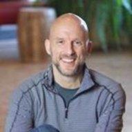 Greg Klym Coaching's Portfolio