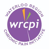 Waterloo Region Chronic Pain Initiative's Portfolio