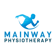 Mainway Physiotherapy
