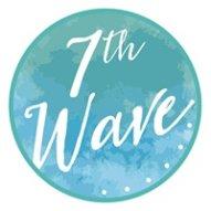 7th Wave Yoga - #Burlon