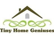 TinyHomeGeniuses