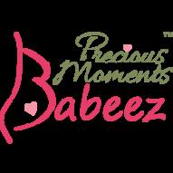 Precious Moments Babeez Inc.