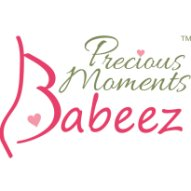 Precious Moments Babeez